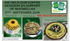 Macmillan_Coffee_morning_Sept_19.jpg